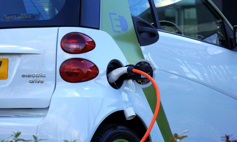 Photo of Přechod na elektromobilitu snižuje pracovní místa