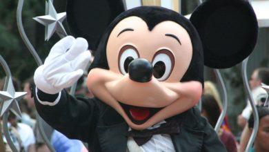 Photo of Nejmocnější muž Hollywoodu opouští Walt Disney. Akcie společnosti ztrácejí na hodnotě