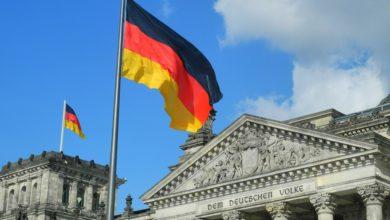"""Photo of Německo vydá první """"zelený dluhopis"""" v druhé půlce roku 2020"""