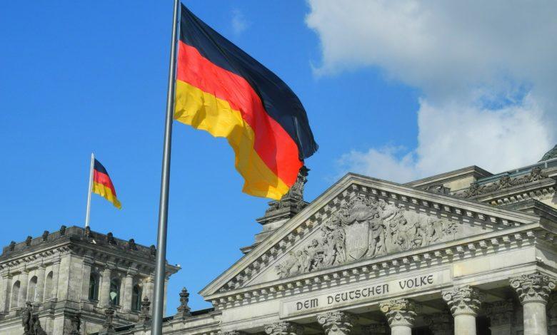 Photo of Německo nevyřadí Huawei z 5G tendru. Dodavatelé ze všech zemí původu budou mít ve výběrovém řízení rovné podmínky, ujišťuje kabinet kancléřky Merkelové
