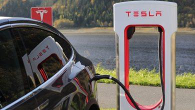 Photo of Tesla chce využít růstovou vlnu. Má v plánu prodat další akcie