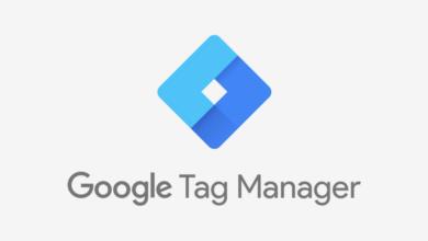 Photo of 9 důvodů proč používat Google Tag Manager