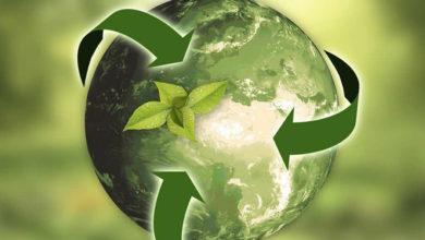 """Photo of Podpora """"Zelené dohody"""" zlepšuje investiční vyhlídky do obnovitelných zdrojů"""