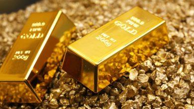 """Photo of Cena zlata roste a spolu s ním i hodnota """"zlatých"""" producentů"""