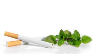 Photo of Historie oblíbených mentolek: Zbohatl na nich astmatik, pomohly ke zrovnoprávnění v Americe