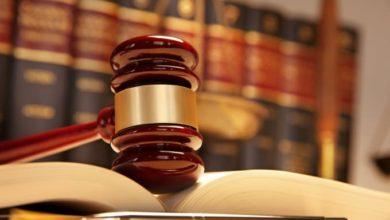 Photo of Unique law představuje sérii bezplatných webinářů, které povedou renomovaní právní experti