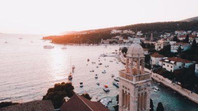 Photo of Chorvatsko věří, že Češi pomohou zmínit dramatický propad z turismu