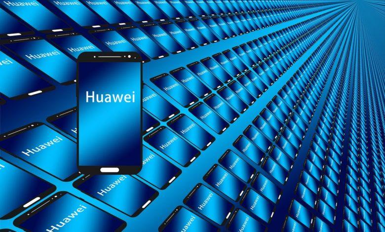 Photo of 5G technologie od Huawei úspěšně splnily požadavky schématu zajištění bezpečnosti síťových zařízení NESAS