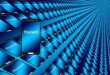 Photo of ČR loni klesla v žebříčku digitální vyspělosti Global Connectivity Index Huawei na 28. místo. Je to o čtyři příčky horší výsledek než v roce 2017