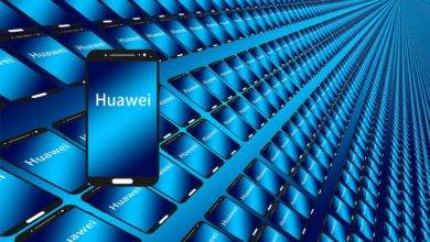 Photo of Budoucnosti Huawei v Evropě teď leží v rukou Německa. Vydá se stejnou cestou jako Velká Británie?