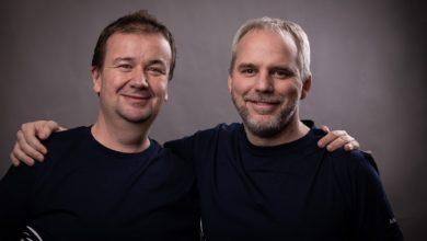 Photo of Český startup Mytitle.com oslovil celý svět, chrání autorská práva prostřednictvím blockchainu a má už přes 50 tisíc uživatelů