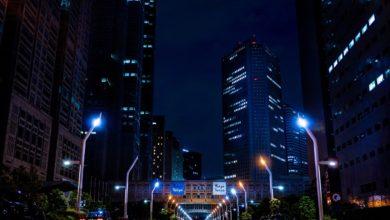 """Photo of Koncept """"Smart City"""" šetří čas a zvyšuje kvalitu života. V České republice by se inteligentní města mohla rozšířit v následujících letech"""