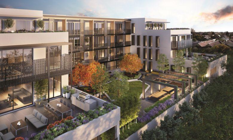 Photo of SČMBD: Neplatiči dluží sousedům v bytových domech téměř 200 milionů korun. Polovina z toho je nevymahatelná