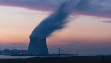Photo of Italský koncern Enel plánuje uzavřít svou poslední uhelnou elektrárnu v Chile