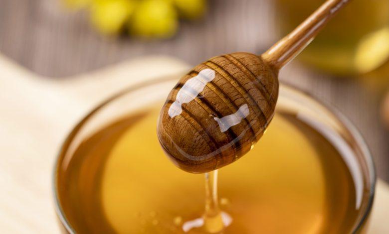 Photo of Jak využít med v letní kuchyni