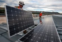 Photo of Podle studie Světové banky je Chile ideální zemí pro investice do solární energie