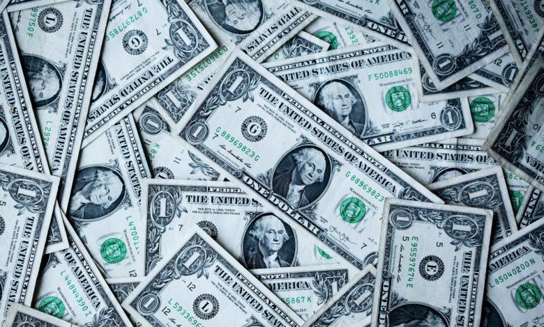 Photo of Chile rozdělilo 24,8 % z celkových 2,373 miliard dolarů ze zelených dluhopisů, které byly vydány chilskou vládou v roce 2019