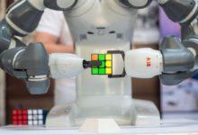 Photo of Návštěvnost festivalu Maker Faire v Mladé Boleslavi letos předčila očekávání