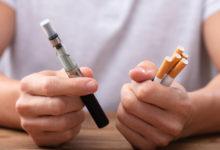 Photo of Aktuální průzkum: Polovina českých kuřáků řeší evropský zákaz příchutě u cigaret přechodem na tabákové alternativy a podporuje zvýšení spotřební daně u zahřívaného tabáku