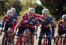 Photo of Netypická sezóna přinesla týmu Topforex Lapierre historické úspěchy