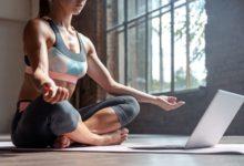 Photo of Cvičební pomůcky, díky kterým dostane váš domácí trénink úplně jiný rozměr!