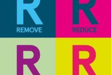 Photo of Společnost Tesco odstranila 454 tun těžko recyklovatelných plastů z obalů vlastních výrobků