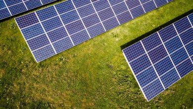 Photo of Solární skupina SOLEK vydá dluhopisy, jejich celkový objem může dosáhnout až 5 miliard korun