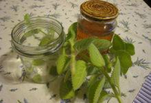 Photo of 3 tipy na medové vánoční dárky