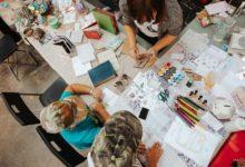Photo of Kvalitu života na Mladoboleslavsku můžete ovlivnit během pouhých pěti minut. Online průzkum byl právě spuštěn