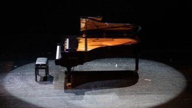 Photo of Na Mladoboleslavsku se složili na nové koncertní křídlo, ve čtvrtek na něj zahraje místní virtuos Miroslav Sekera