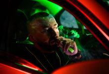 Photo of Raper Erick Mati představuje svůj první videoklip nazvaný 23 Crew