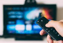 Photo of Retro Music Television v roce 2020 zaznamenalo 65% nárůst podílu na trhu