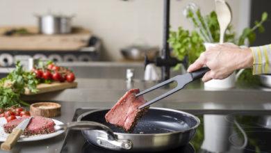 Photo of Tajemství zdravé kuchyně