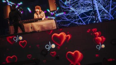 Photo of DJ Roxtar pandemii zvládá. Vděčí za to nové lásce i pracovně vytíženému delfínovi