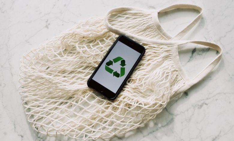 Photo of Konec zbytečného plýtvání a nežádoucího odpadu! Inspirujte se od českých i zahraničních společností a vezměte udržitelnost do vlastních rukou