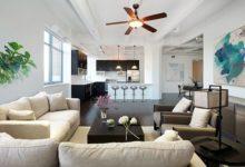 Photo of Co je home staging? Příprava nemovitosti k prodeji, která se vyplatí