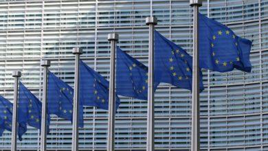 Photo of Ekonomika EU se vyrovnává s přijatelnou mírou inflace v eurozóně
