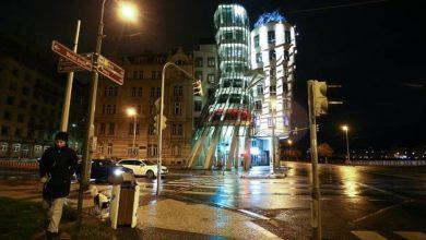 Photo of Pražská burza v létě: objemy obchodů letos vyšší než před rokem