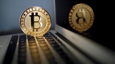 Photo of Bitcoin se stal oficiální měnou