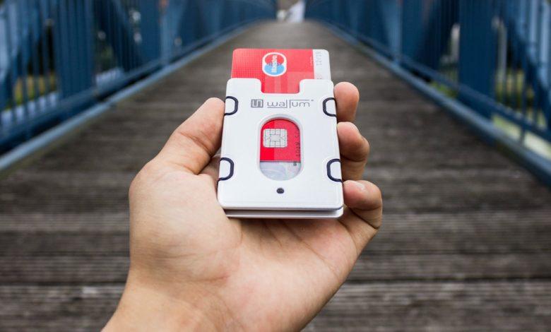 Photo of Společnost Mastercard je připravena na silný vzestup ve 3. čtvrtletí roku 2021