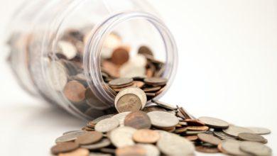 Photo of Investovat se zprostředkovatelem nebo bez něj?