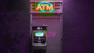 Photo of Úročení v bance? Na desetině hodnoty inflace