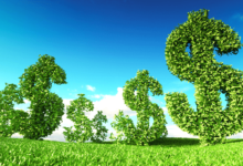 """Photo of Možnosti zelených investic se rozšiřují i pro """"běžné střadatele"""""""