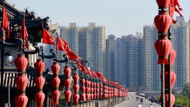 Photo of Apple a Tesla v problémech kvůli Číně?